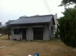 160528 (256)菊正宗_宮水井戸