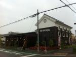 160528 (252)星野珈琲西宮店