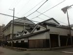 160528 (75)神戸酒心館_豊明蔵