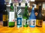 160528 (104)神戸酒心館_試飲