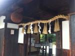 160528 (77)神戸酒心館_入口