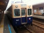 160528 (2)住吉駅