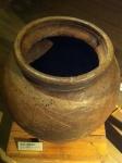 160528 (47c)白鶴酒造資料館_垂壺