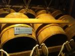 160528 (41)白鶴酒造資料館_担い桶