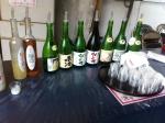 160427 (37)東薫酒造_試飲