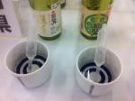 160618 (33)公開きき酒会_司牡丹