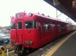 160408 (41)碧南駅