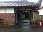 160427 (74)愛友酒造_