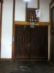 160427 (42)愛友酒造_酒造の神様