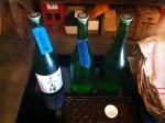150726 (47)藤井酒造_試飲