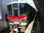 150726 (6)三原駅
