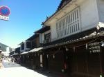150726 (17)竹原本町通り