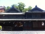 150726 (24)竹鶴酒造_外観正面