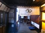 150726 (54)竹鶴酒造_店内