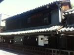 150726 (26)竹鶴酒造_外観北側