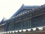 150726 (29)竹鶴酒造_外観(上部)