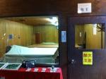 150422田中酒造④麹 (1)麹室