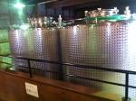 150422田中酒造 ⑧貯蔵タンク