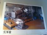 160628 (70)タカノフーズ水戸工場_洗浄室