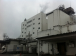 160628 (76)タカノフーズ水戸工場_工場外観