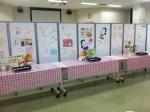 160628 (84)タカノフーズ水戸工場_試食コーナー