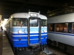 140902越後湯沢駅