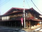 150418 (111)鳴海醸造店_外観