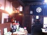 150418 (105)鳴海醸造店_酒林