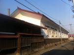150418 (112)鳴海醸造店_外観