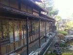 150418 (101)鳴海醸造店_庭園