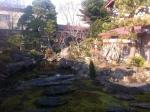 150418 (100)鳴海醸造店_庭園