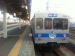 150418 (174)弘前駅