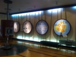 160628 (60)タカノフーズ水戸工場_納豆博物館