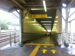 160709⓪JR吹田駅 (3)東出口