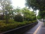 160709①アサヒビール吹田工場 (94)アクセス