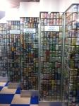 160709①アサヒビール吹田工場 (80)世界のビール