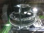 160709①アサヒビール吹田工場 (63)缶詰機
