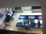160709①アサヒビール吹田工場 (60)品質管理室