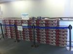 160709①アサヒビール吹田工場 (66)缶詰処理能力