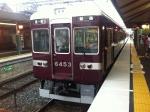 160708 (261)松尾大社駅