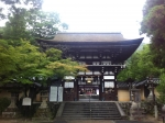 160708 (269)松尾大社_楼門