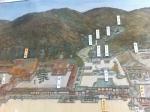 160708 (268)松尾大社_境内図