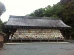 160712 (83)松尾大社_神輿庫