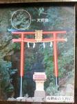 160712 (93)松尾大社_天狗岩