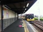 160708 (6)京阪電鉄中書島駅
