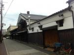 160708 (109)黄桜_外観遠景