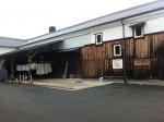 160708 (117)黄桜記念館_中庭