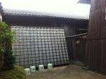 160708 (116)黄桜記念館_建造物