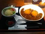 160708 (137)黄桜酒場_地ビールカレー