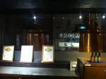 160708 (135)黄桜_麦酒工房